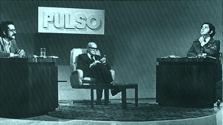 C-Pulso