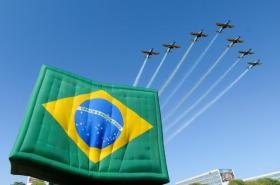 B-Brasil