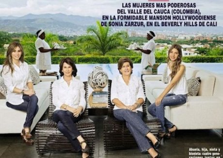 Hola-Colombia-Racismo