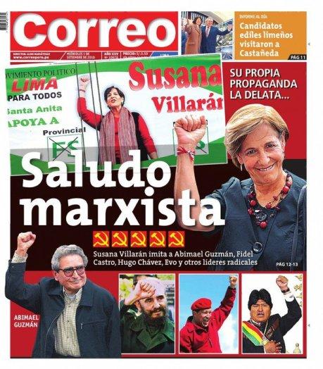 Susana Villarán-Puño-Correo