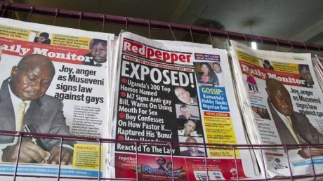 Uganda-gay-Red-Pepper-tabloid