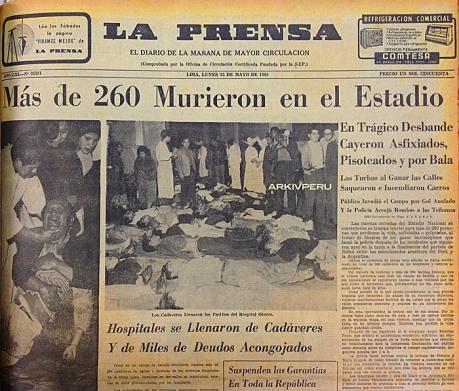 Estadio_Nacional_Tragedia-laprensa_25-05-64_arkivperu