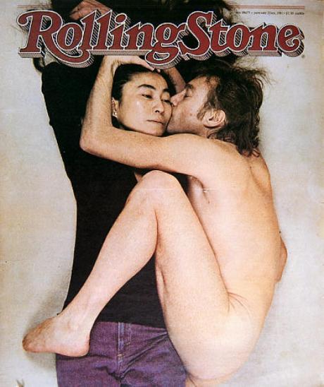 john-lennon-yoko-ono-rolling-stone