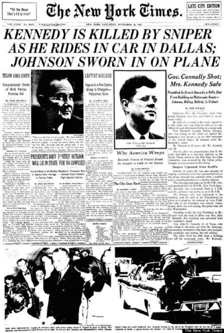 o-JFK-570 copia