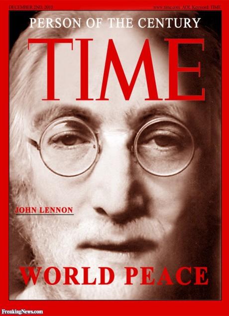 Old-John-Lennon--87754