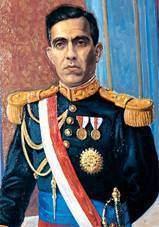 Luis_Sánchez_Cerro_