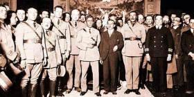 sanchez-cerro-junta-militar-1930-660x330